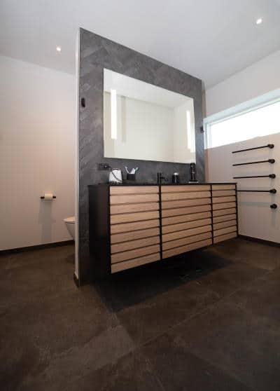 Badeværelse Odense & Fyn