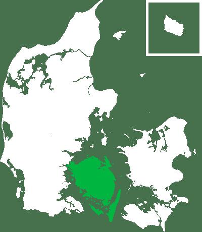 Murerfirma i Odense som dækker hele Fyn